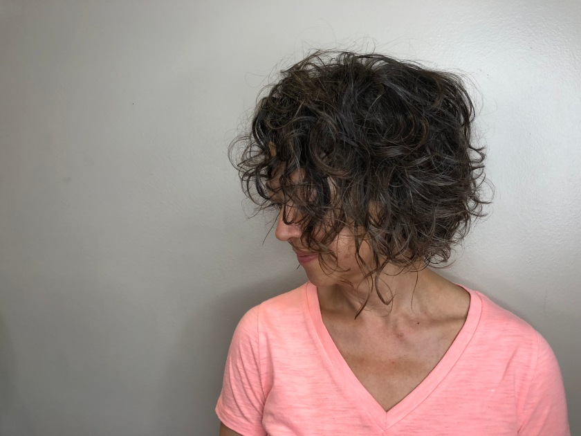 Salon Mix curls profile 8.29.18